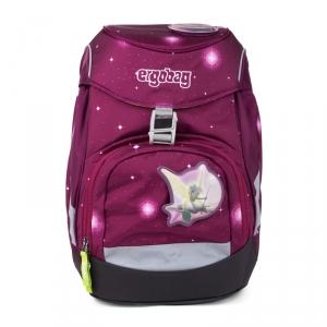 ergobag Prime iskolatáska - hátizsák - FeenZauBEAR– HolnemBolt. Az Ergobag  iskola hátizsákja ötvözi az innovatív túra hátizs. 8f0d956733